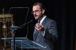Scott Gerber Young Innovator Award