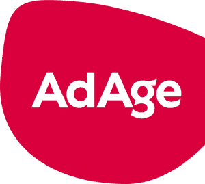 Ad Age Collective