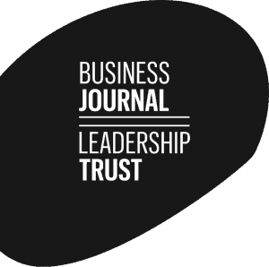 Business Journals Leadership Trust