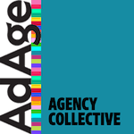 Ad Age Agency Collective