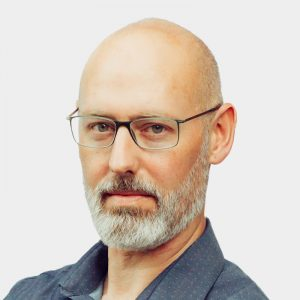 Allen Hartwig