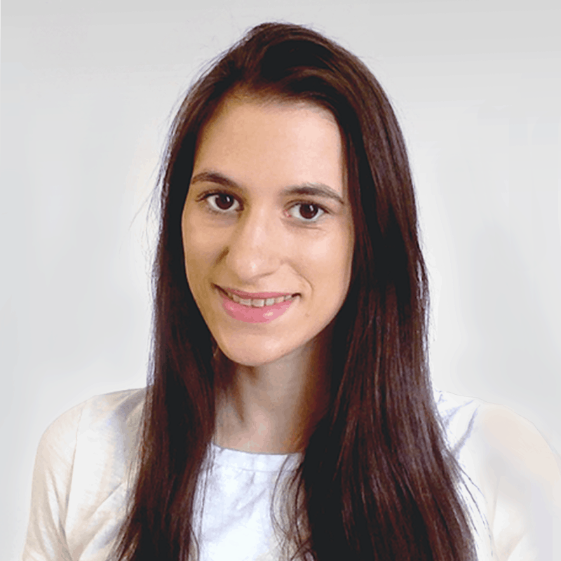 Alyssa Ammirato