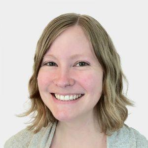 Kelsey Mitchener