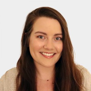 Rachel Mochrie