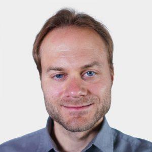 Stephen Gnoza