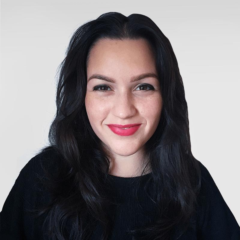 Erin Ambrose