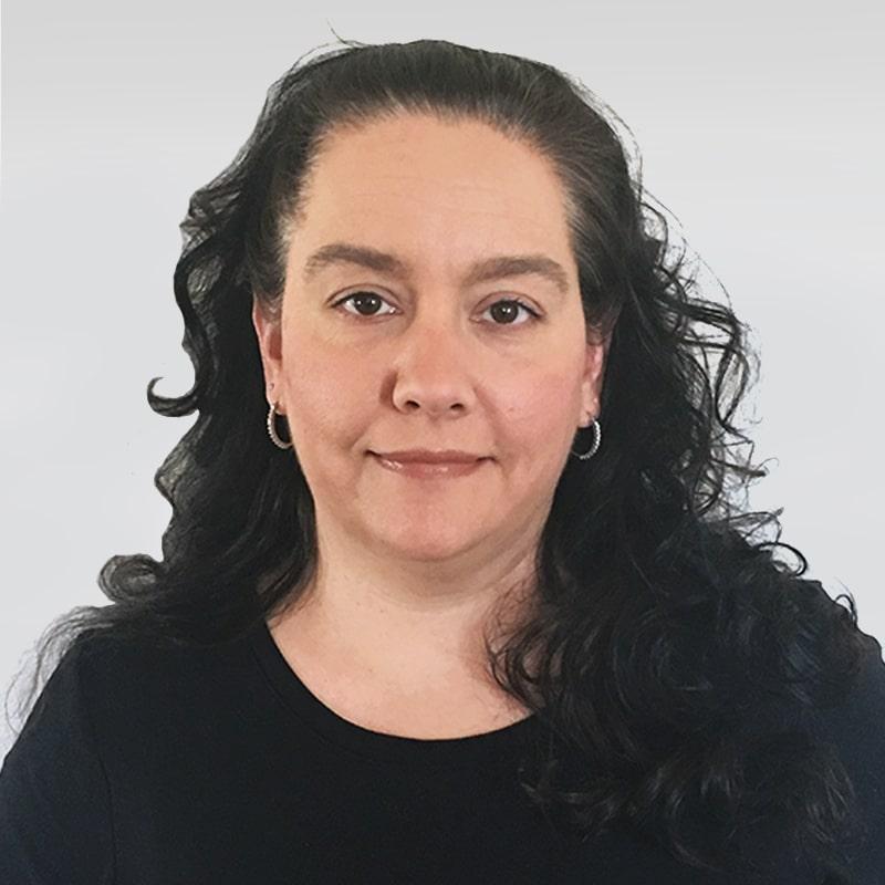 Lori Archuleta