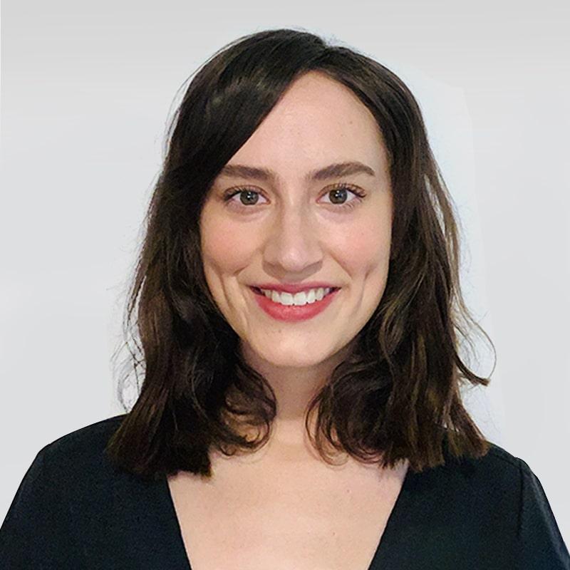 Marisa Behnke