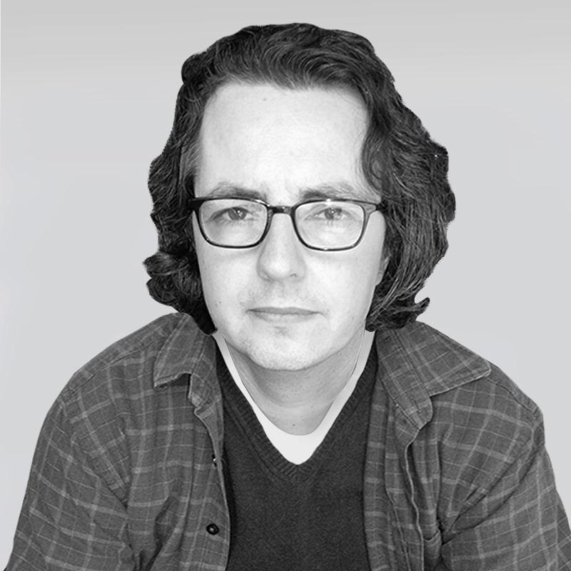 Sean Samuelson